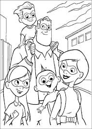Planning a family day out to see the movie with your family, download these free printable incredibles 2 coloring pages to get everyone excited for the movie! Incredibles 2 Coloring Pages Collection Whitesbelfast