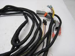 images of aka9461exdxc condensing unit wiring diagram wire collection hyster wire harness pictures wire diagram images