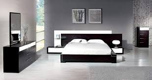 modern bedroom furniture. Fine Modern Modern Italian Bedroom Furniture Regarding Stylish 1 Eosc Info Plans 10 For