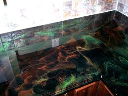 resin for table tops clear resin for table tops resin table tops diy