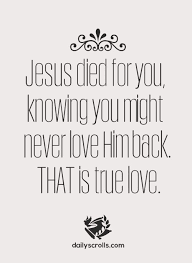 Christian Inspiring Quotes Christian Sayings Best Collection Of Christian Love Quotes 22