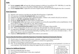 Resume 6 Tips For Building An Amazing Resume Awesome Need Help