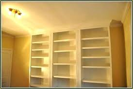 Building closet shelves Pantry Diy Closet Building Building Closet Shelves How To Build Wood Closet Shelves Building Closet Shelves Closet Imagedekhocom Diy Closet Building Building Closet Shelves How To Build Wood Closet