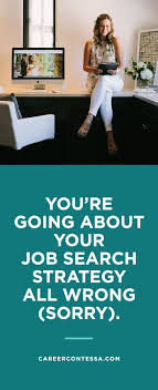 17 best ideas about career path resume job search this steal worthy strategy just changed your job search