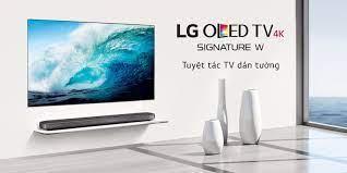 Nên mua smart tivi của hãng nào dùng tốt nhất hiện nay?