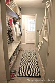 decorate narrow entryway hallway entrance. Hallways Ideas In Home Design For Small Spaces With Apartment Interior At Decorate Narrow Entryway Hallway Entrance