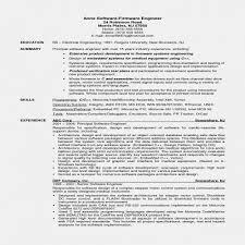 Electrical Engineering Resume Luxury Biomedical Engineer Cover
