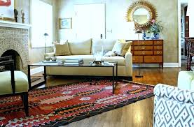 round area rugs for living room round area rugs for living room area rugs living room