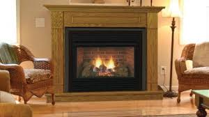 dfs series vent free gas fireplace heritage fireplace showroom with regard to vent free gas fireplace insert decorating