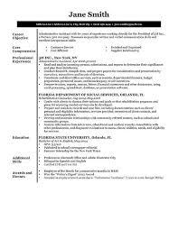Resume Layout Example Impressive Resume Layout Examples Lovely Word Resume Examples Yeniscale Pour