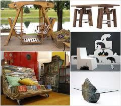 Creative Furniture Design Furniture Creative Design Home Design Ideas