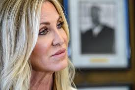 Judge postpones decision on merits of attempted murder case against 'Real  Housewives of Orange County' son – Orange County Register