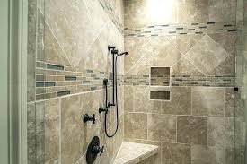 cost to install shower cost to install new shower cost to add bathroom cost to install cost to install