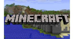 Everything You Need to Know About <b>Minecraft</b>   Common Sense ...