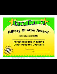 Funny Awards At Work 6 Best Images Of Create Your Own Award Online Make Your