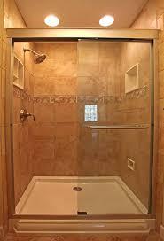Small Shower Remodel Ideas bathroom small bathroom with shower remodel ideas best small 3003 by uwakikaiketsu.us
