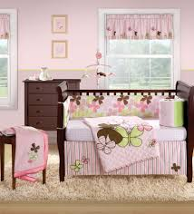 furniture interior banana fish mod baby nursery nursery furniture cool