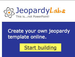 Sample Jeopardy Powerpoint Template 9 Free Documents In Ppt ...