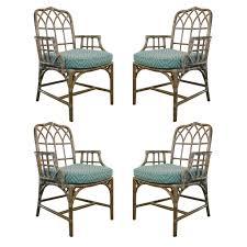 mcguire furniture company. Mcguire Furniture Company
