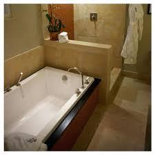 hydro systems bathtubs hydro systems acrylic tub only