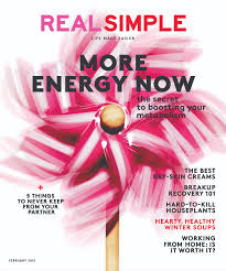 real simple essay contest winner  real simple essay contest winner 2015