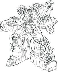 coloring book to print. Interesting Print Transformers Coloring Book To Print Transformer  Pages Free Unique Pdf Throughout Coloring Book To Print