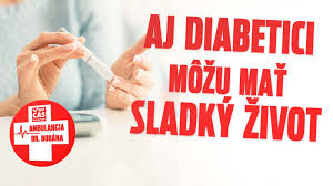 Image result for diabetici