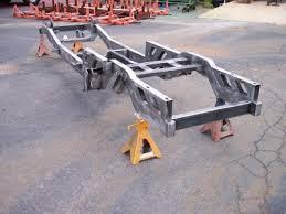 custom truck frames. 67 72 CHEVY TRUCK FRAME ✓ Custom Truck Frames A