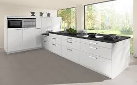 White Gloss Kitchen Kitchen Cabinet Doors Gloss