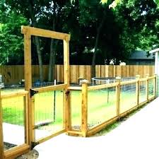 White fence ideas Panels Fence Pinterest Fence Designs For Front Yards White Fence Landscaping Network Ca