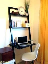 computer desk small spaces. Computer Desks Small Spaces Desk For Space With Regard To Prepare 12 O