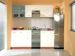 ideas for small kitchens small kitchen cabinet ideas small kitchen cabinet ideas classic with photo of ideas for small kitchens