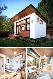 office shed plans. Various Garden Shed Office Plans The Prefab Home A Sq Ft That Comes Shipped To