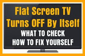 vizio p hdtv wiring diagram wiring diagram and schematic tv lg lcd plasma led repair service manuals and bonus dvd