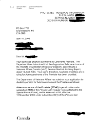 american letter format letter format 2017 american