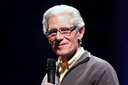 Image result for brian l. weiss