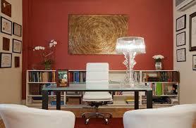 doctors office design. Chiropractic Office Design, Doctor Furniture: Various Options Of Design Doctors C