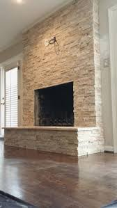 stacked stone tile fireplace lovely stacked stone fireplace of fireplace stone wall tile decorations