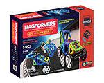 <b>Magformers</b> — купить в официальном интернет-магазине с ...