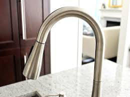 Moen Terrace Kitchen Faucet Single Lever Kitchen Faucet Repair Magnificent Moen Handle 12050