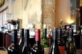 Wine Tracker Twin Cities Wine Tasting 3 Day Wine Review Llc