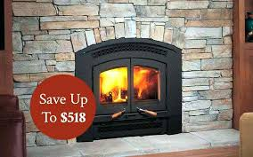 regency fireplaces reviews regency fireplace regency fireplace reviews gas inserts