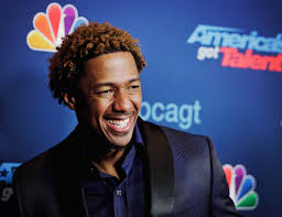Do you like this video? What Is Nick Cannon S Net Worth