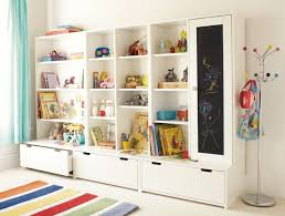 play room furniture. Bedroom Outstanding Playroom Storage Furniture 0 Cool Play Room