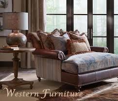 western furniture western decor antler chandeliers