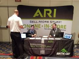 Ari Network Services Ari Network Services Company Profile Office Locations Competitors