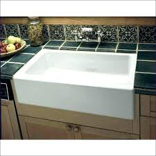 24 inch a sink inch a front kitchen sink bathrooms amazing memoirs sink farm sink full 24 inch a sink
