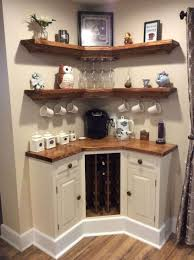 Small Bar Cabinet Designs Winsome Living Room Corner Bar Ideas Stools Kitchen Dry