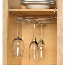 Wine Glass Hangers Under Cabinet Under Cabinet Wine Glass Rack Ikea Home Design Website Ideas