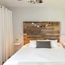 old pallet furniture. VIEW IN GALLERY Pallet-headboard Old Pallet Furniture P